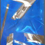 Выставка современного итальянского художника Массимо Гьотти «За гранью видимого»
