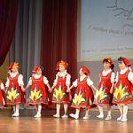 Районному Дому культуры - 60 лет