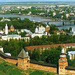 Началась подготовка к Международной конференции «Новгородика-2015»
