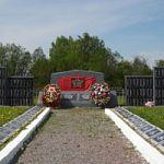Новый экскурсионный маршрут «Старая Русса – город воинской славы»
