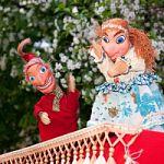 В Великом Новгороде состоится II Межрегиональный фестиваль игровой народной культуры «Игры и люди»