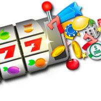 Азартный человек в погоне за разумной порцией адреналина не должен расплачиваться огромными денежными суммами для увлекательной игры на эмуляторах