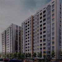 Выбрать квартиру в новостройке в Казани