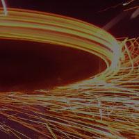 Metallplace.ru – новый портал, на котором собраны новости и аналитика в металлургической отрасли