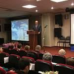 Глава Следкома поблагодарил клинику доктора Рошаля за помощь маленьким пациентам, среди которых и Паша Архипов