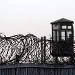 Разлука заключенного из Панковки и его жены затянется из-за неудавшейся «наркосхемы»
