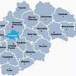 Новгородстат: в регионе увеличилась естественная убыль населения