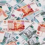 В Новгороде гендиректора организации после пяти заведенных уголовных дел заподозрили еще в двух эпизодах мошенничества