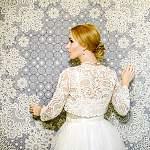 Новости соседей: звездам футбола посоветовали искать невест на Вологодчине