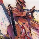 День за днём: 6 ноября подарит новгородцам море джаза