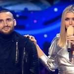 «Благословение» новгородца Валерия Текеля победило Гнойного, Киркорова и Нюшу
