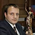 Владимир Путин назначил председателя Арбитражного суда Новгородской области
