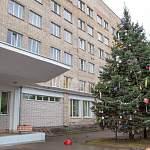 Новгородских мам не перестает волновать судьба одинокого малыша из областной больницы