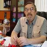 Известный российский юрист, выступавший за легализацию наркотиков, прочтет лекцию в НовГУ