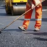 Строительством дороги от Псковской улицы до Юрьевского шоссе займется «СМУ-57»