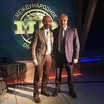 Евгений Примаков расскажет в программе «Международное обозрение» об экспедиции Миклухо-Маклая