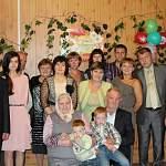 Первый канал заинтересовался историей о «бриллиантовых» супругах из Поддорского района