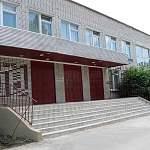 В новгородской школе № 13 сменился директор