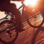В Великом Новгороде мужчина в возрасте оплатил все штрафы ГИБДД, чтобы вернуть драгоценный велосипед