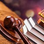 Новгородке светит 2, 5 года условно за мошенничество при покупке автомобиля на «Авито»