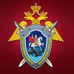 На трассе М-11 в Окуловском районе рабочий погиб от ковша экскаватора