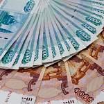 Упрямая должница из Валдайского района заплатила 120 тыс. рублей вместо двух тысяч
