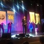Боровичане смогли превратить конкурс профмастерства в яркий праздник для молодежи