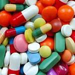 Вслед за старыми батарейками россияне когда-нибудь научатся сдавать и просроченные лекарства