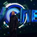 Новгородец Валерий Текель, выбывший из шоу «Успех», может получить второй шанс