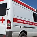 Новгородские моногорода получат новые машины скорой медицинской помощи