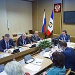Новгородские предприятия будут регулярно получать письма о последствиях работы с контрафактом