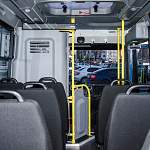 В Великом Новгороде будет ликвидирована автобусная остановка «Лодочная станция»?