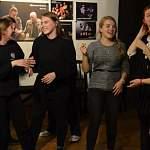 Неделя есть у новгородцев, чтобы присоединиться к зимнему театральному призыву