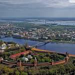 Скоро новгородские школьники приступят к съемкам кино «Великий» в рамках всероссийского проекта
