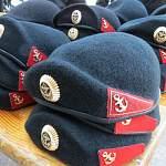 День за днем: 27 ноября. День морской пехоты и прием Сергея Митина