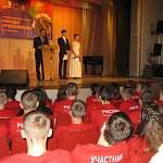 WorldSkills Russia: в Новгородской области востребованы аппаратчики