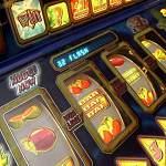 В Боровичах будут судить мужчину, который подсадил некоторых местных жителей на азартные игры