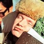 Бойцы новгородской Росгвардии не дали повториться сюжету главного новогоднего фильма страны