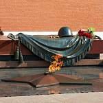 В Новгородской области проходят мероприятия, посвященные Дню Неизвестного солдата