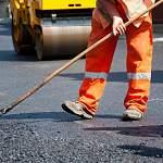 В Новгородской области по инициативе граждан отремонтированы две дороги