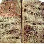 Благодаря набегу новгородцев удалось выяснить, что Югре уже 900 лет