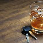 За выходные у дорожных полицейских собрался знатный улов новгородских водителей «под мухой» и «под кайфом»