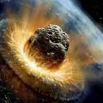 Совет «53 новостей» по поводу очередного конца света: «Не верьте всякой дичи»