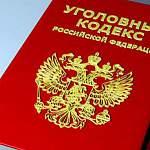 В новгородской гимназии отроется первый в области класс по следственному делу