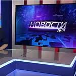 Журналистка НТ отправила чиновников к психиатру