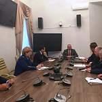 После аварии со школьным автобусом в Новгородской области пройдут проверки детских перевозок