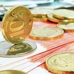 Эссе претендентов на руководство экономикой Новгородской области: часть 14
