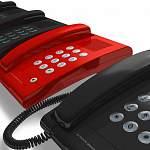 «Новгородавтодор» во время праздников будет принимать звонки граждан о проблемах на дорогах