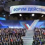 Валерий Мишекурин: «Владимир Путин поставил задачу увеличения средней продолжительности жизни до 76 лет»