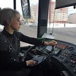 В Великом Новгороде и области появятся новые автобусные маршруты